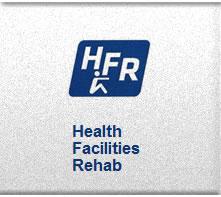 Health Facilities Rehab